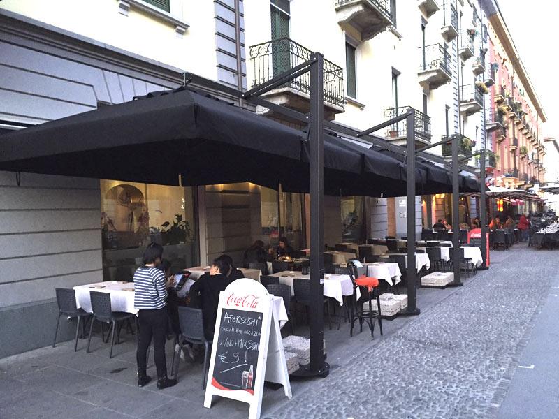 yu_restaurant