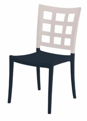 sedia-plazza