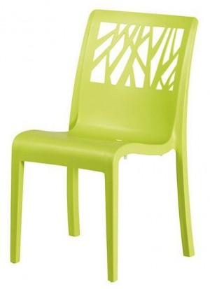 sedia-vegetal