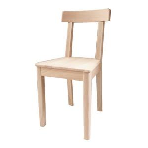 gisella-sedie-legno-schienale-lineare-3