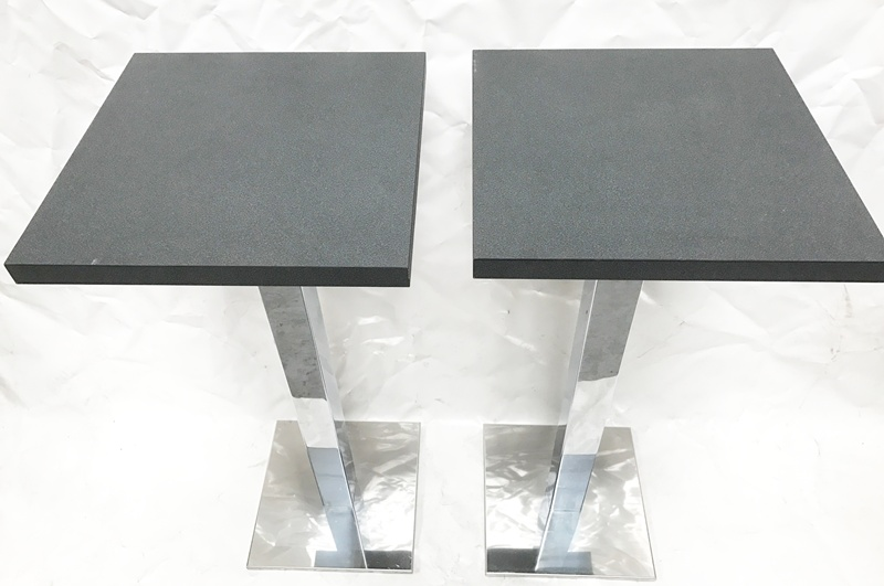 Usato ud tavolo alto triangolo export srl