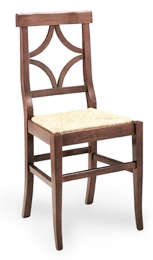 Sedie tavoli accessori | oltre 1000 articoli | Triangolo export Srl